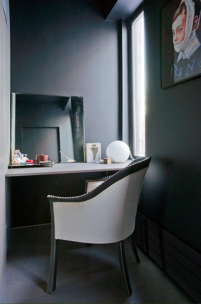 Фотография: Офис в стиле Современный, Эклектика, Дом, Дома и квартиры – фото на INMYROOM