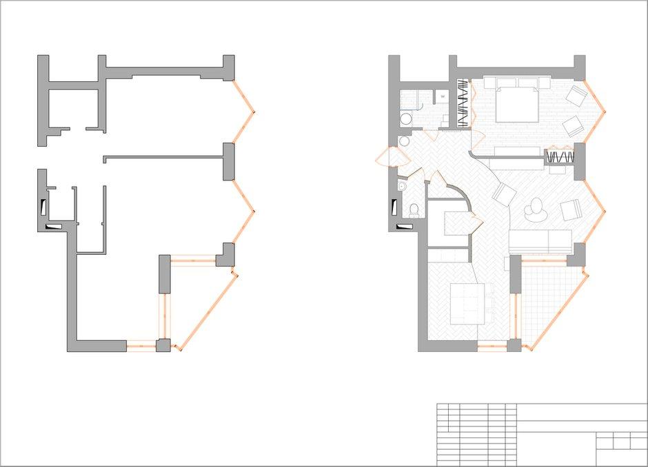 Фотография: Прочее в стиле , Эклектика, Квартира, Дома и квартиры, IKEA – фото на INMYROOM