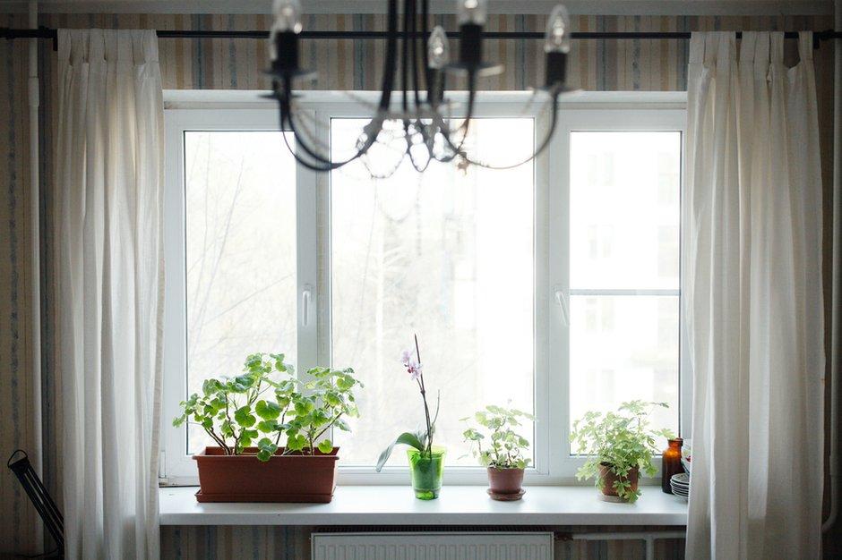 Фотография: Прочее в стиле , Скандинавский, Эклектика, Квартира, Дома и квартиры, IKEA – фото на INMYROOM