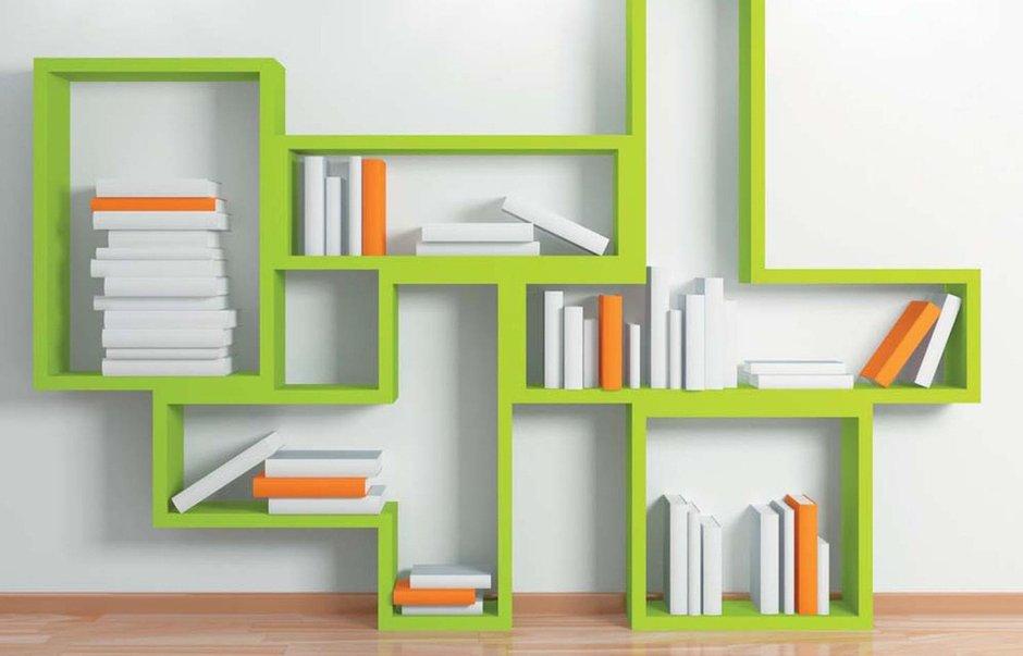 Фотография: Прочее в стиле , Декор интерьера, Дом, Мебель и свет, Полки, Лепнина – фото на InMyRoom.ru