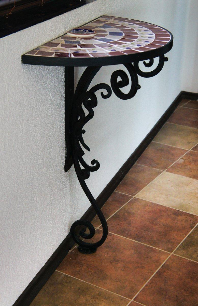 Фотография: Прочее в стиле , Декор интерьера, Квартира, Цвет в интерьере, Дома и квартиры, Стены – фото на INMYROOM
