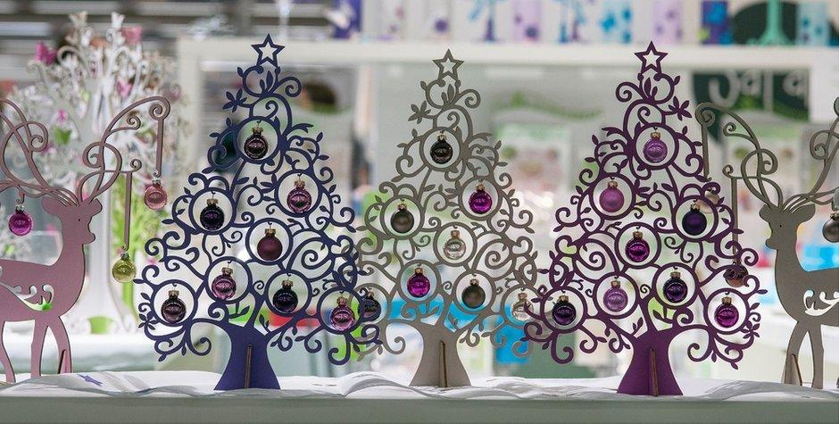 Фотография: Декор в стиле Современный, Декор интерьера, DIY, Индустрия, События – фото на INMYROOM