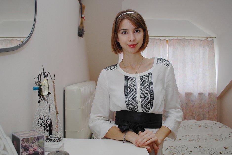 Фотография: Прочее в стиле , Спальня, Декор интерьера, Интерьер комнат, IKEA – фото на InMyRoom.ru
