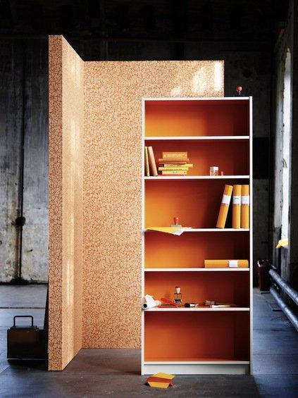 Фотография:  в стиле , Карта покупок, Цвет в интерьере, Индустрия, IKEA – фото на INMYROOM