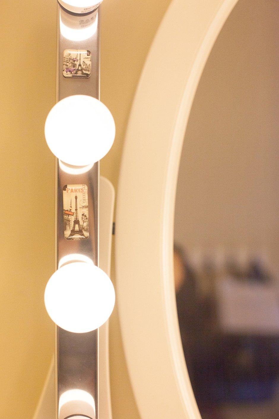 Фотография: Декор в стиле Современный, Малогабаритная квартира, Квартира, Дома и квартиры, IKEA – фото на INMYROOM