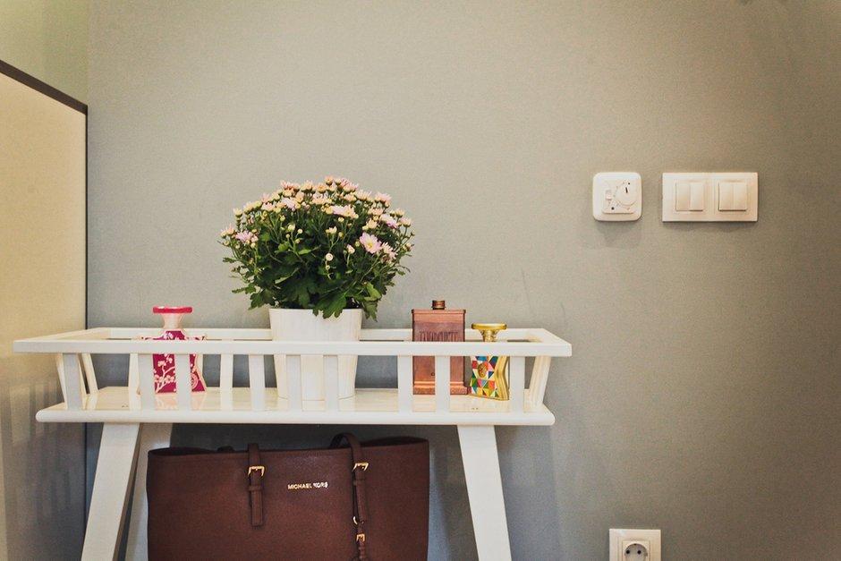 Фотография: Декор в стиле Прованс и Кантри, Квартира, Дома и квартиры, IKEA – фото на INMYROOM