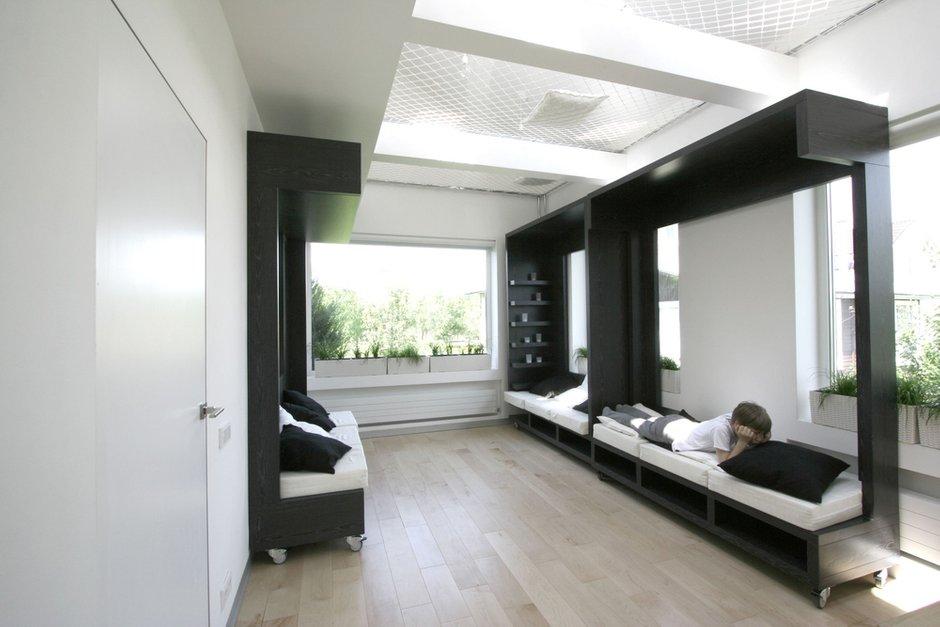 Фотография: Прочее в стиле , Квартира, Дома и квартиры, Советы – фото на INMYROOM
