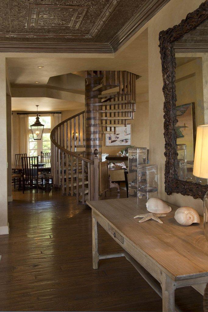 Фотография: Декор в стиле Прованс и Кантри, Классический, Современный, Декор интерьера, Дом, Дома и квартиры, Интерьеры звезд – фото на INMYROOM