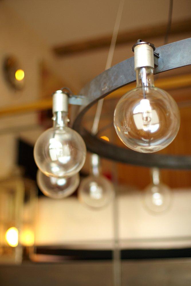 Фотография: Мебель и свет в стиле , Малогабаритная квартира, Квартира, Дома и квартиры, Проект недели – фото на INMYROOM