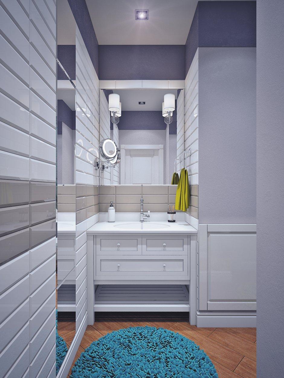 Фотография: Прочее в стиле , Декор интерьера, DIY, Квартира, Restoration Hardware, Дома и квартиры, IKEA, Проект недели, Cosmorelax, Ideal Lux – фото на InMyRoom.ru
