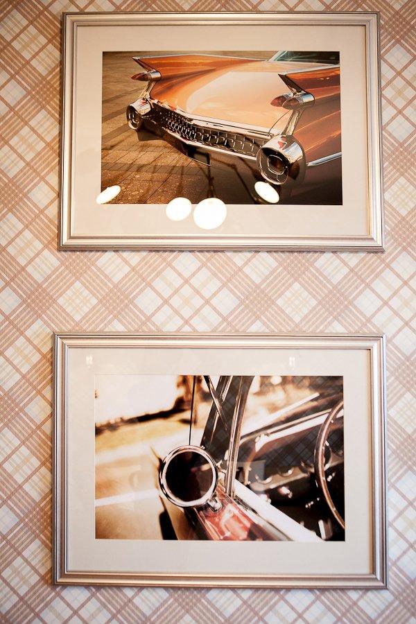 Фотография: Декор в стиле Современный, Детская, Интерьер комнат, Лондон – фото на InMyRoom.ru