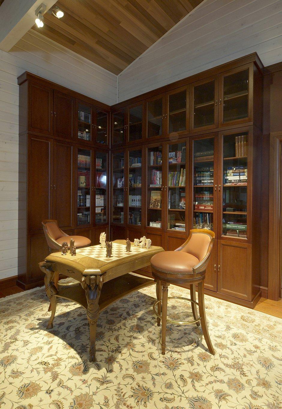 Фотография:  в стиле , Декор интерьера, Дом, Maitland Smith, Дома и квартиры – фото на INMYROOM