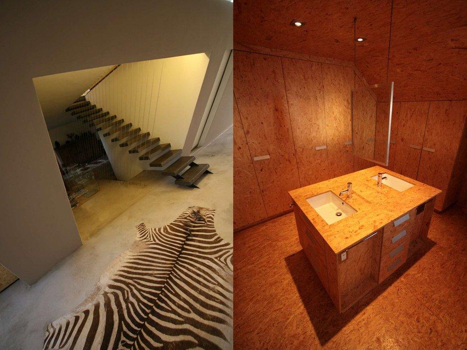 Фотография: Прочее в стиле , Декор интерьера, Дом, Дома и квартиры, Бунгало – фото на INMYROOM