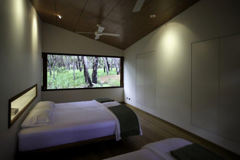 Фотография: Спальня в стиле Современный, Декор интерьера, Дом, Дома и квартиры, Минимализм – фото на INMYROOM