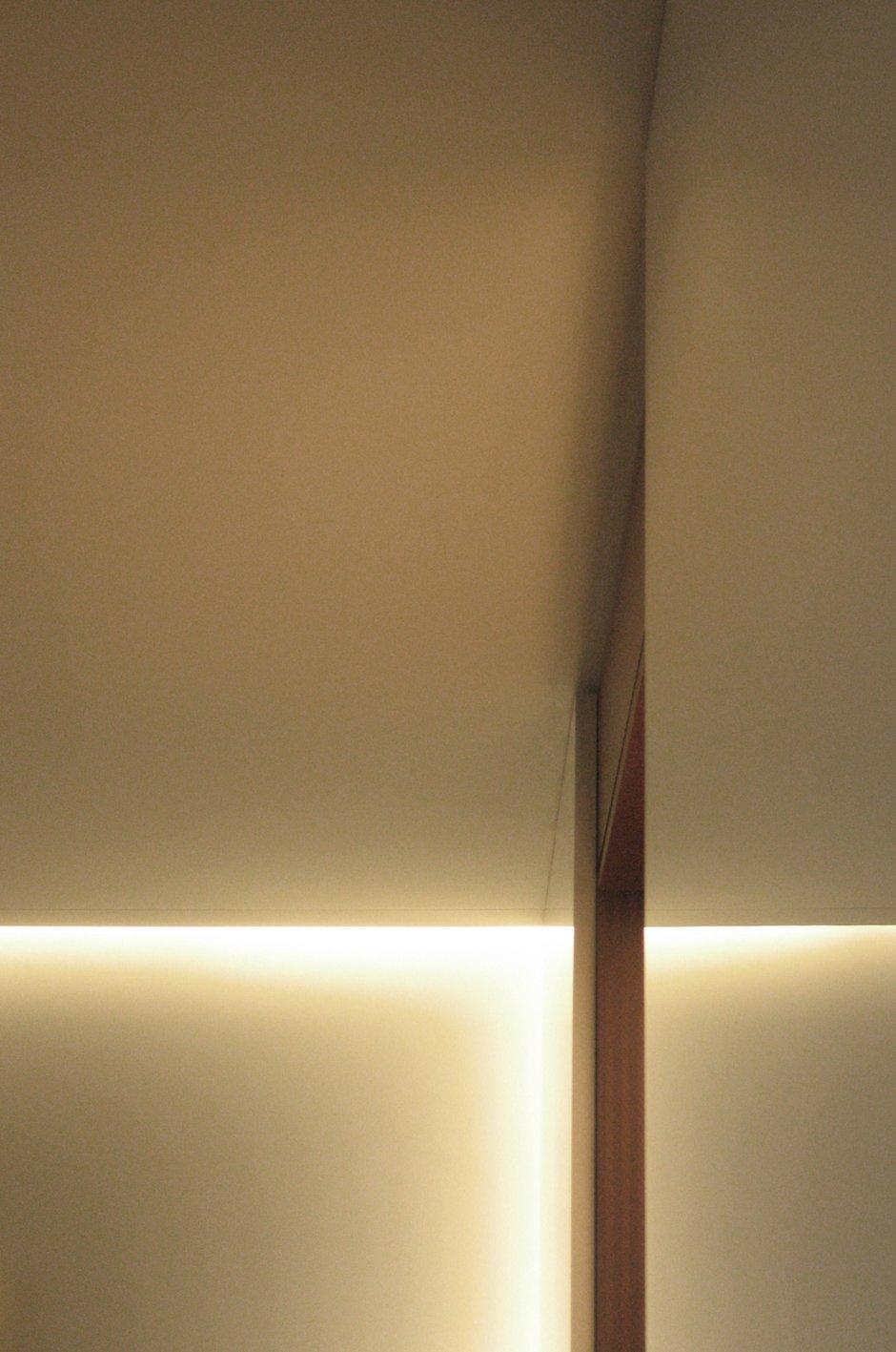 Фотография: Прочее в стиле , Современный, Квартира, Дома и квартиры, Минимализм – фото на InMyRoom.ru