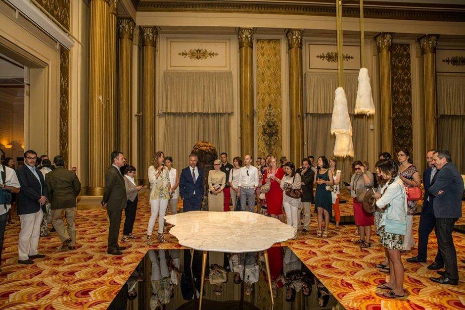 Фотография: Прочее в стиле , Индустрия, Люди – фото на InMyRoom.ru