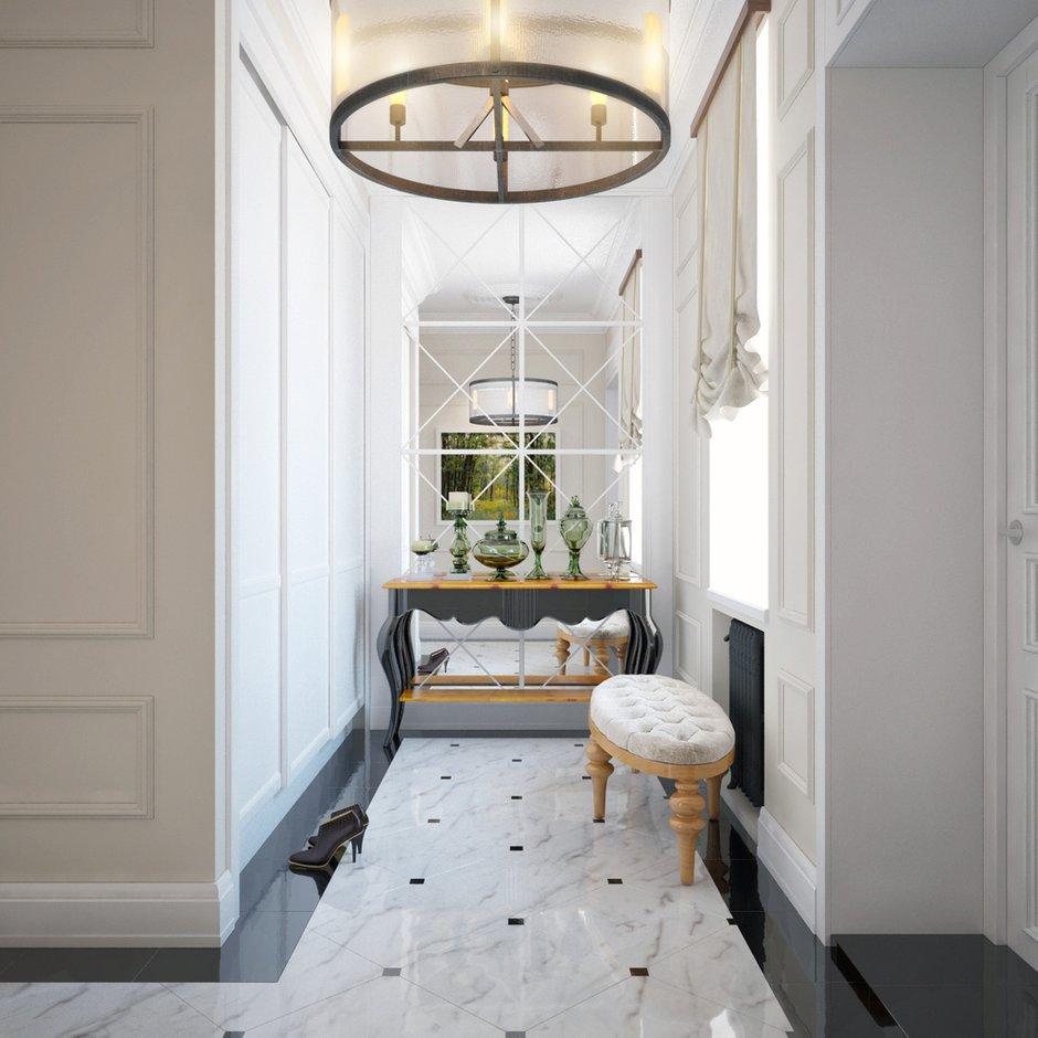 Фотография: Декор в стиле Современный, Декор интерьера, Дом, Artemide, Vistosi, Дома и квартиры, Проект недели, Ideal Lux, Таунхаус – фото на INMYROOM