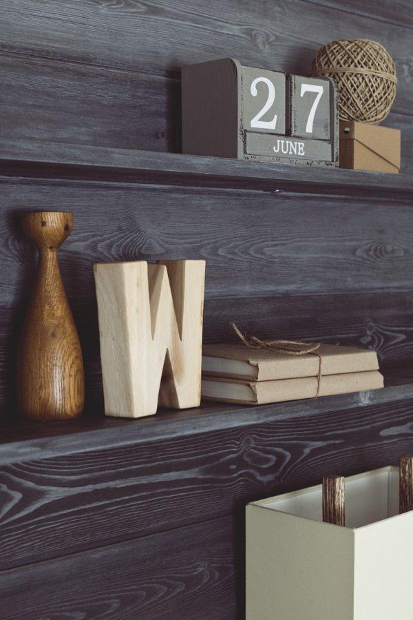 Фотография: Декор в стиле Лофт, Скандинавский, Малогабаритная квартира, Квартира, Дома и квартиры, Проект недели – фото на INMYROOM