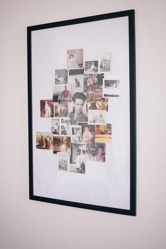 Фотография: Декор в стиле Современный, Декор интерьера, Декор дома, Постеры – фото на INMYROOM