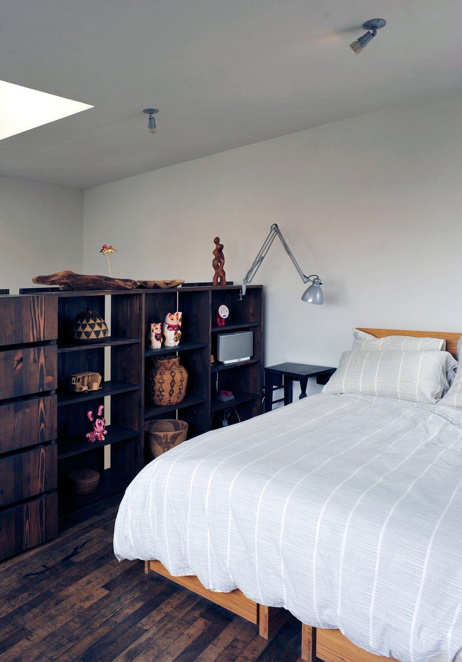 Фотография: Спальня в стиле Прованс и Кантри, Современный, Декор интерьера, Дом, Дома и квартиры – фото на INMYROOM