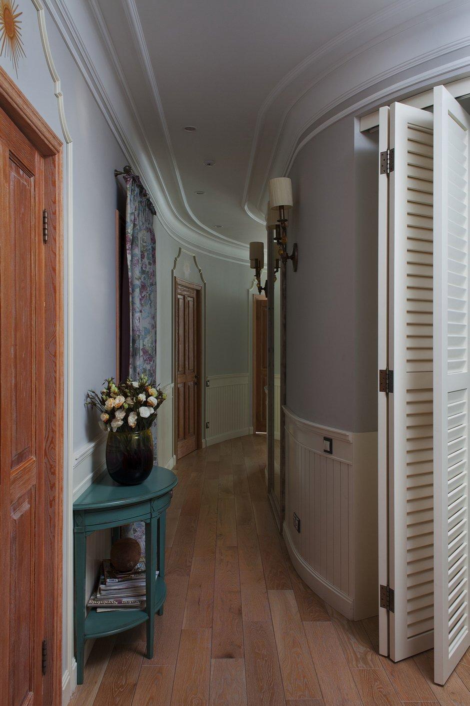 Фотография: Декор в стиле Прованс и Кантри, Современный, Декор интерьера, Квартира, Guadarte, Дома и квартиры, Прованс – фото на INMYROOM