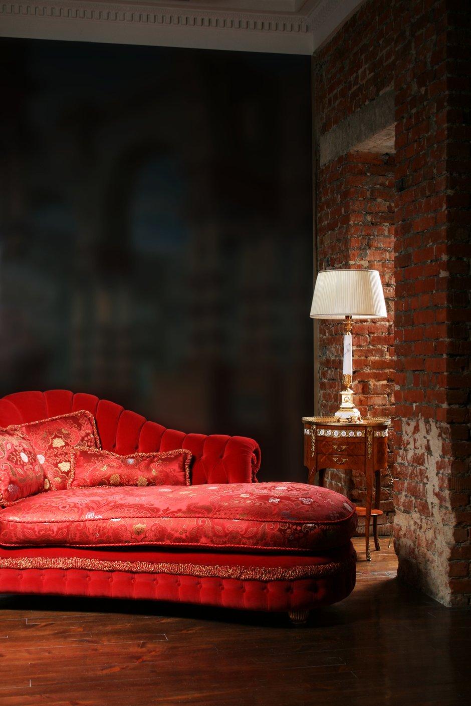 Фотография: Гостиная в стиле Прованс и Кантри, Классический, Лофт, Современный, Декор интерьера, Квартира, Дом, Декор дома, Стена – фото на INMYROOM
