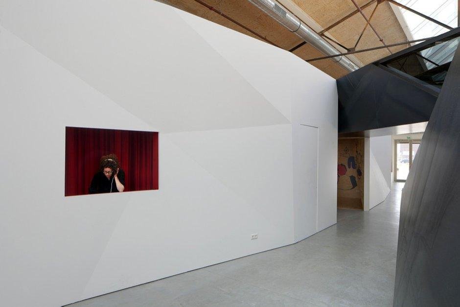 Фотография: Декор в стиле , Декор интерьера, Офисное пространство, Офис, Дома и квартиры, Проект недели – фото на InMyRoom.ru