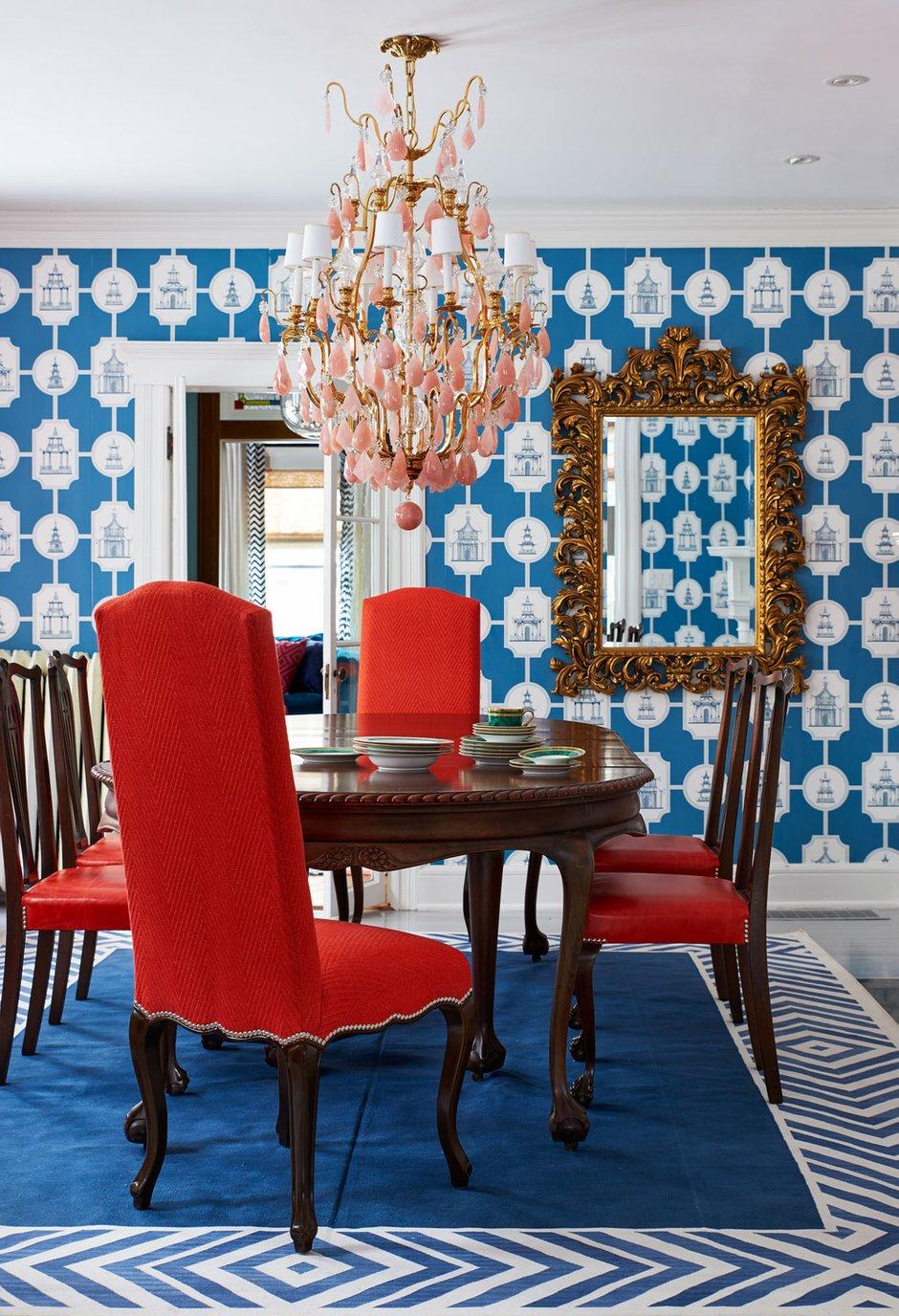 Фотография: Кухня и столовая в стиле Прованс и Кантри, Декор интерьера, Мебель и свет, Советы – фото на INMYROOM