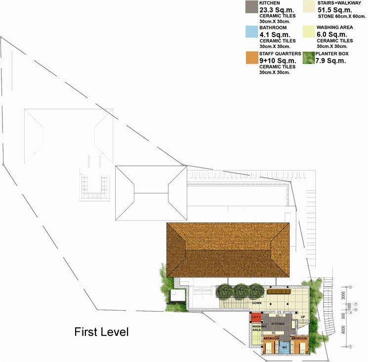Фотография: Планировки в стиле , Дом, Дома и квартиры – фото на INMYROOM