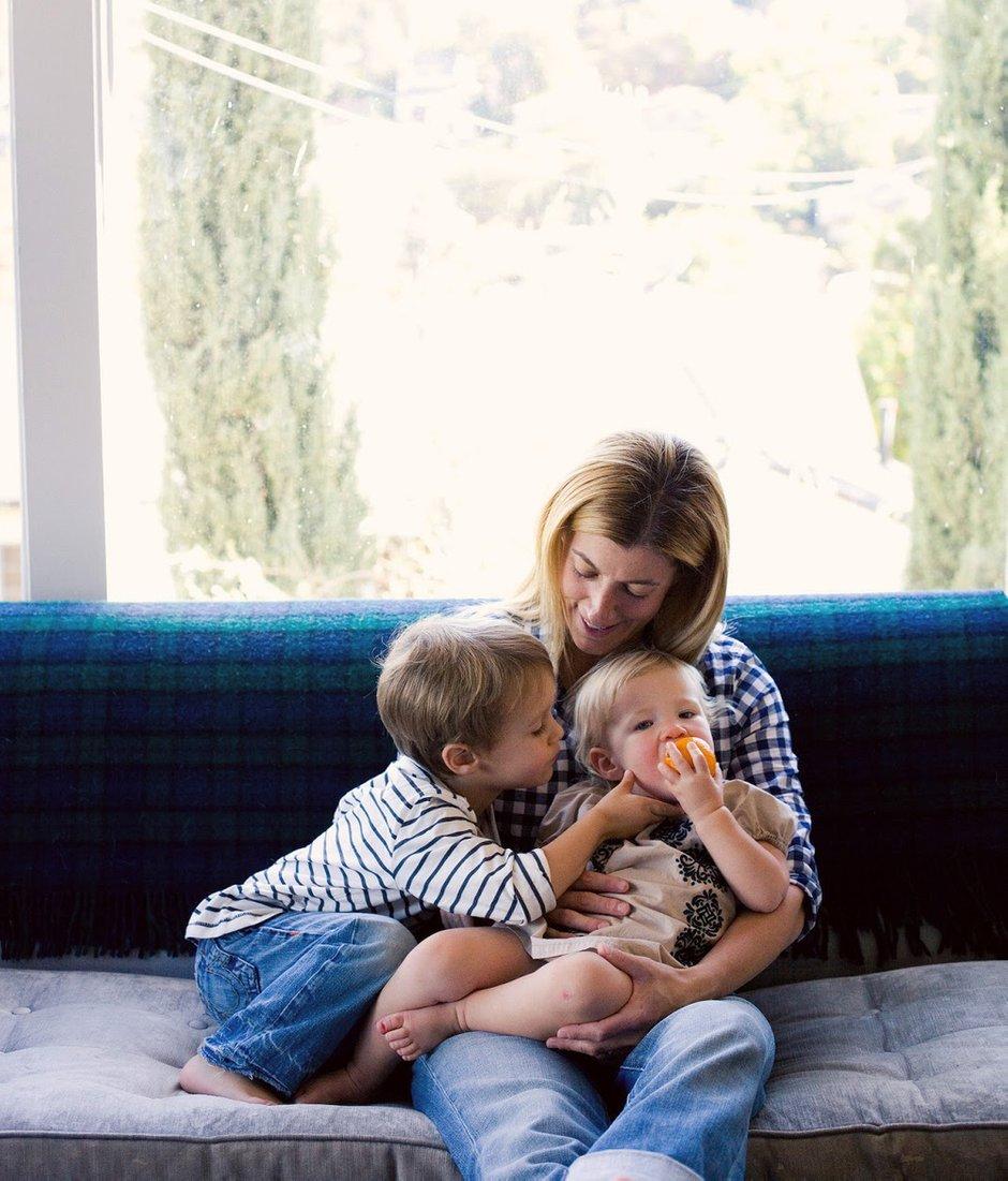 Фотография: Прочее в стиле , Дом, Дома и квартиры, IKEA, Калифорния – фото на INMYROOM