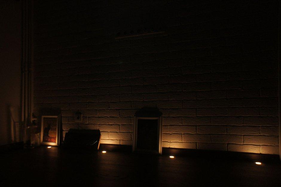Фотография: Прочее в стиле , Скандинавский, Современный, Эклектика, Квартира, Белый, Проект недели, Голубой, Интервью – фото на INMYROOM