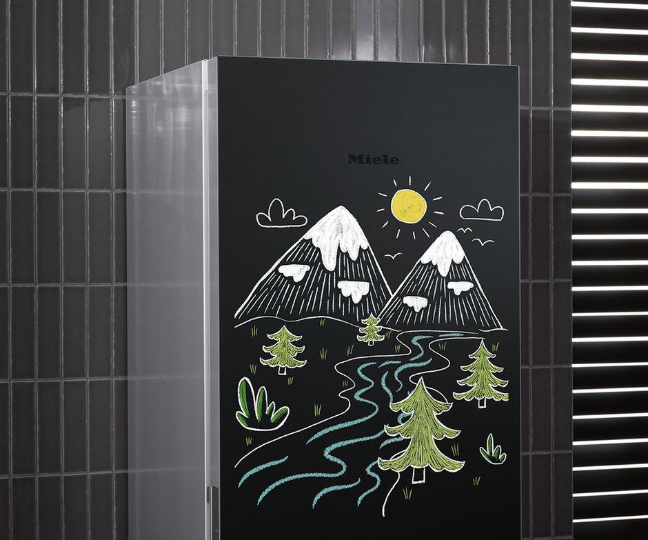 Фотография: Ванная в стиле Современный, Квартира, Дом, Miele, Гид – фото на INMYROOM