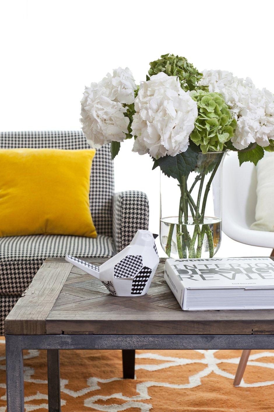 Фотография: Гостиная в стиле Скандинавский, Современный, Декор интерьера, Квартира, Дома и квартиры, IKEA – фото на INMYROOM