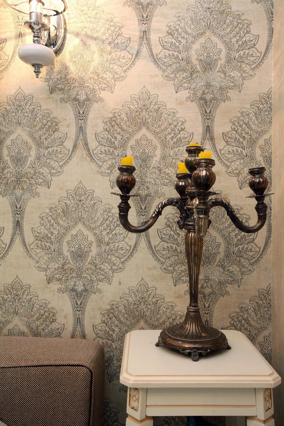 Фотография: Мебель и свет в стиле Прованс и Кантри, Кухня и столовая, Интерьер комнат, Проект недели – фото на INMYROOM