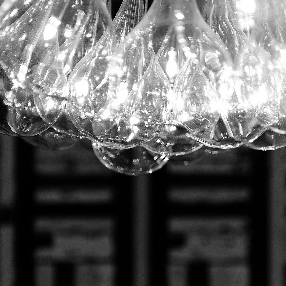 Фотография: Мебель и свет в стиле Современный, Спальня, Интерьер комнат, Проект недели, Средиземноморский – фото на INMYROOM
