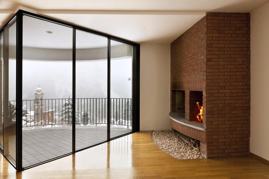 Фотография:  в стиле Современный, Декор интерьера, Квартира, Дом, Декор дома, Стена – фото на INMYROOM