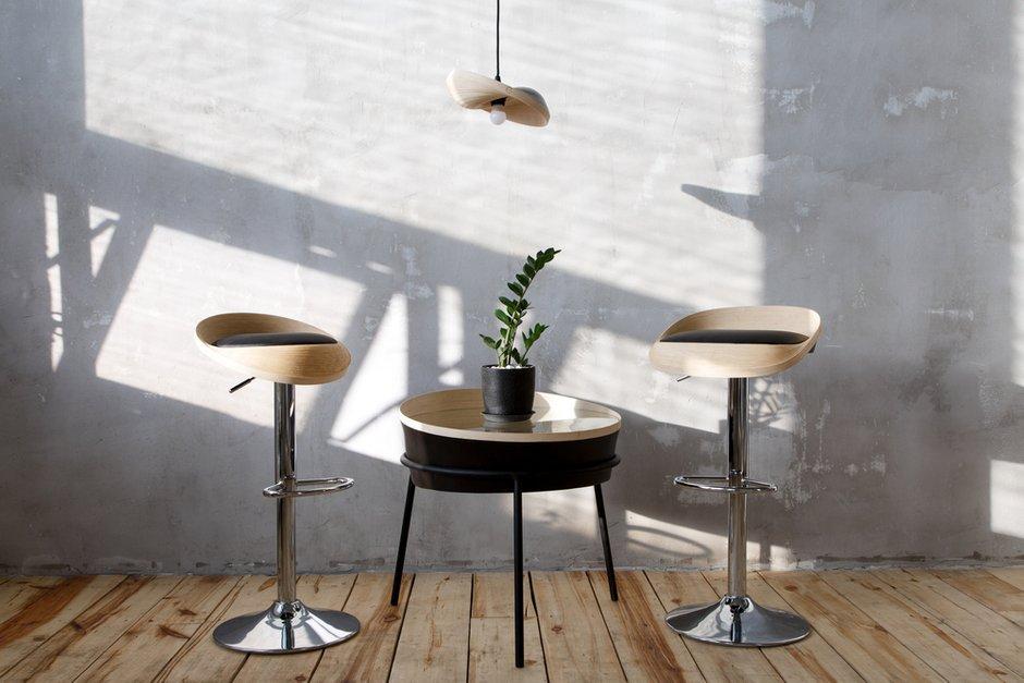Фотография:  в стиле , Карта покупок, Декор, Мебель и свет, montly – фото на InMyRoom.ru