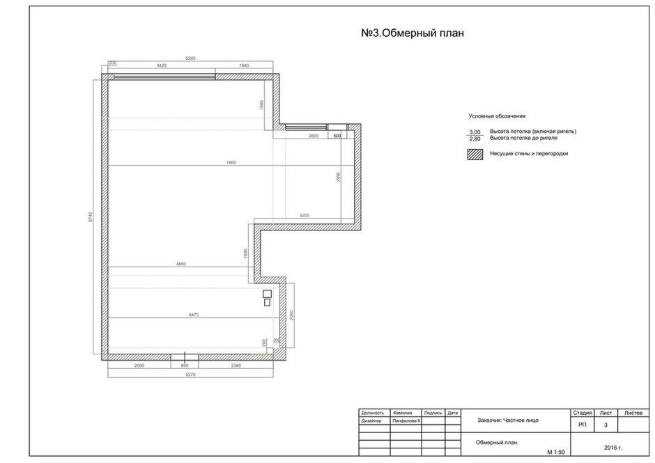 Фотография: Планировки в стиле , Квартира, Проект недели, Москва, скандинавский минимализм, Монолитный дом, 1 комната, 40-60 метров, ЖК «Atlant City» – фото на INMYROOM