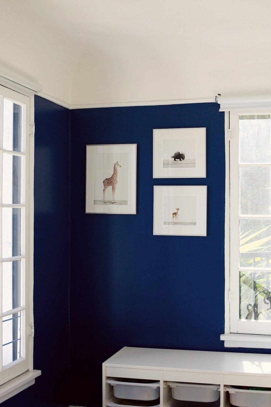 Фотография: Декор в стиле Скандинавский, Дом, Дома и квартиры, IKEA, Калифорния – фото на INMYROOM