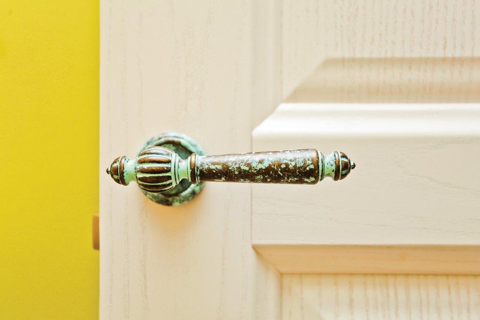 Фотография: Декор в стиле , Декор интерьера, Квартира, Дом, Дома и квартиры, Ремонт – фото на INMYROOM