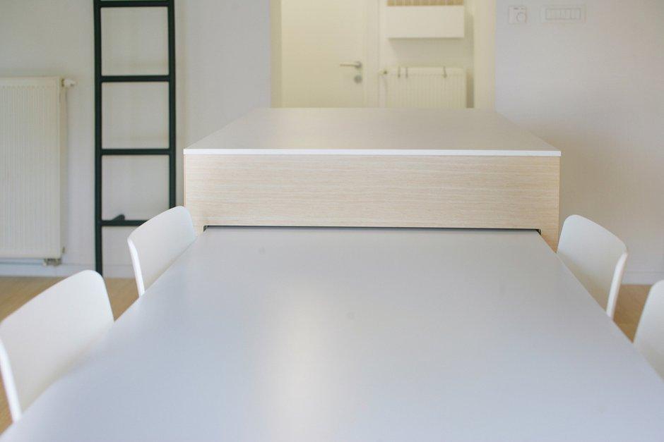 Фотография: Кухня и столовая в стиле Современный, Декор интерьера, Квартира, Дома и квартиры, IKEA – фото на INMYROOM
