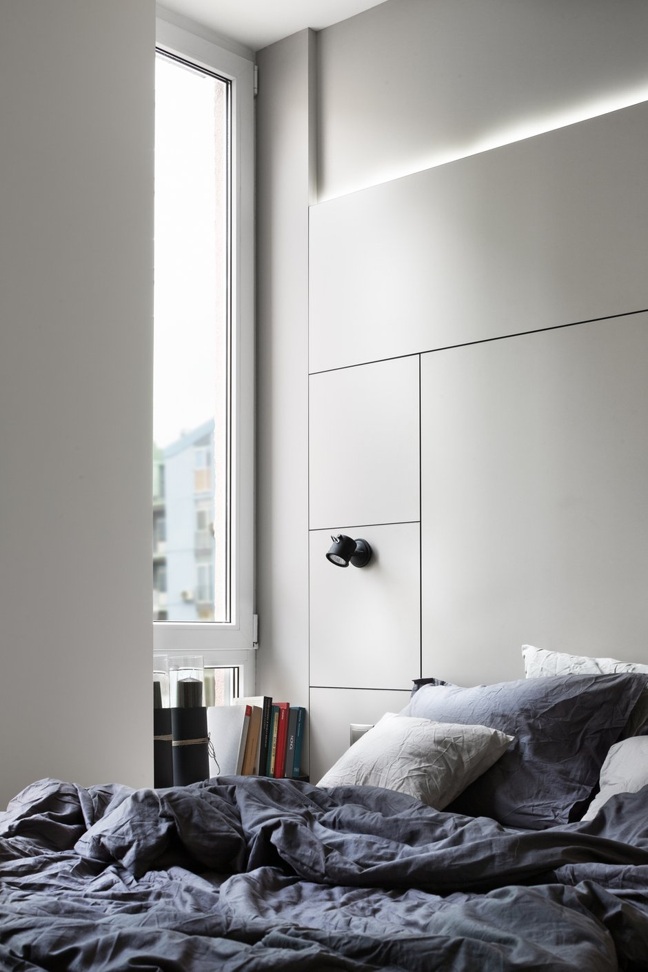 Дизайн: Fateeva Design