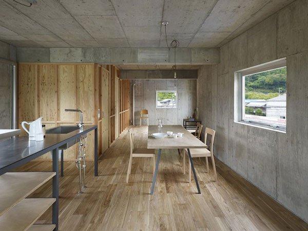 Фотография: Кухня и столовая в стиле Современный, Декор интерьера, Дизайн интерьера, Цвет в интерьере, Серый – фото на INMYROOM
