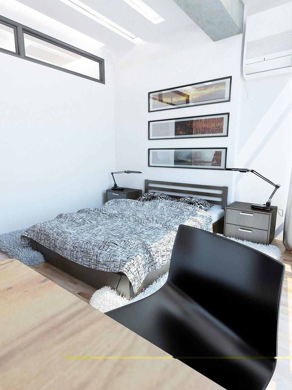 Фотография: Прочее в стиле , Декор интерьера, Квартира, Globo, Massive, Дома и квартиры, IKEA, Проект недели, Ideal Lux – фото на InMyRoom.ru