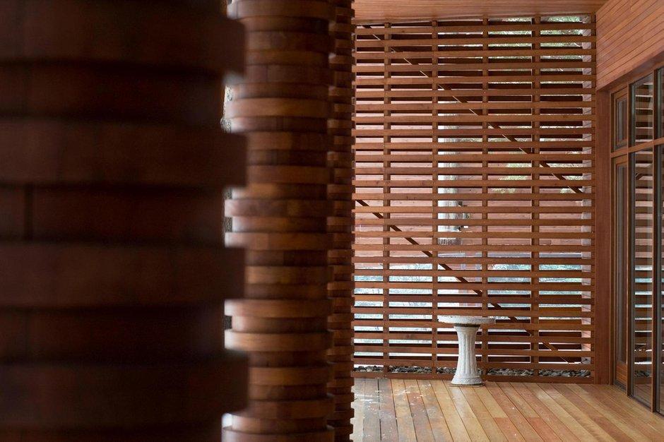 Фотография: Прочее в стиле , Дом, Дома и квартиры, Проект недели – фото на INMYROOM