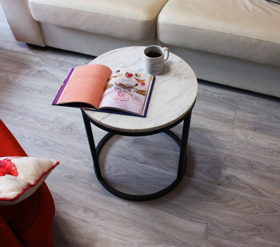 Фотография: Мебель и свет в стиле Скандинавский, Лофт, Карта покупок, Минимализм, Lulustore – фото на INMYROOM