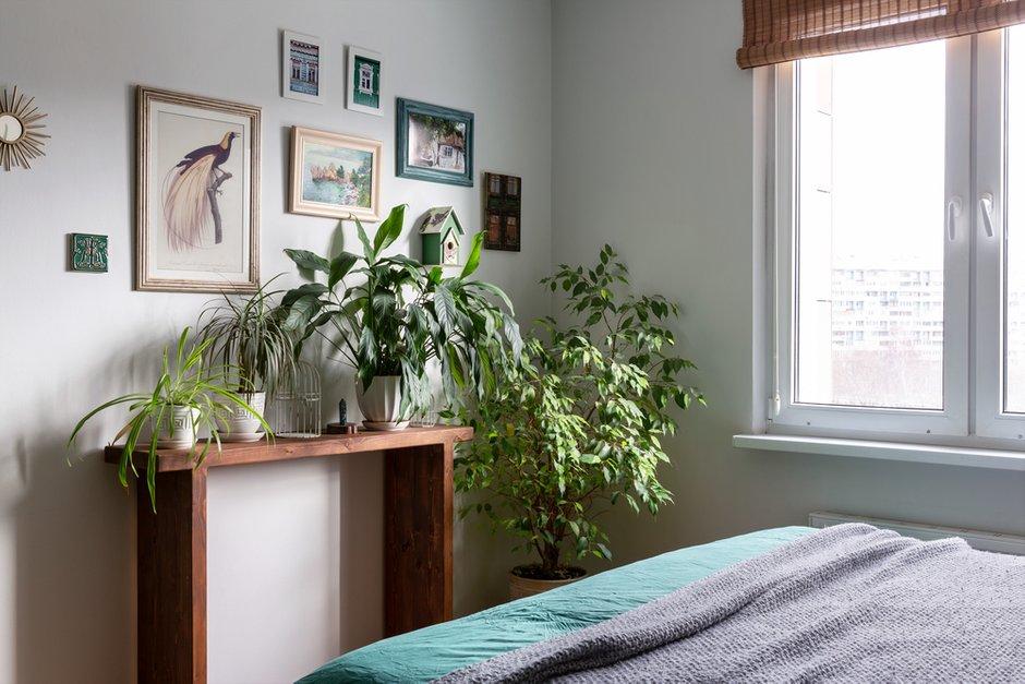 Фотография:  в стиле , Советы, весенняя уборка, как подготовить дом к весне – фото на INMYROOM