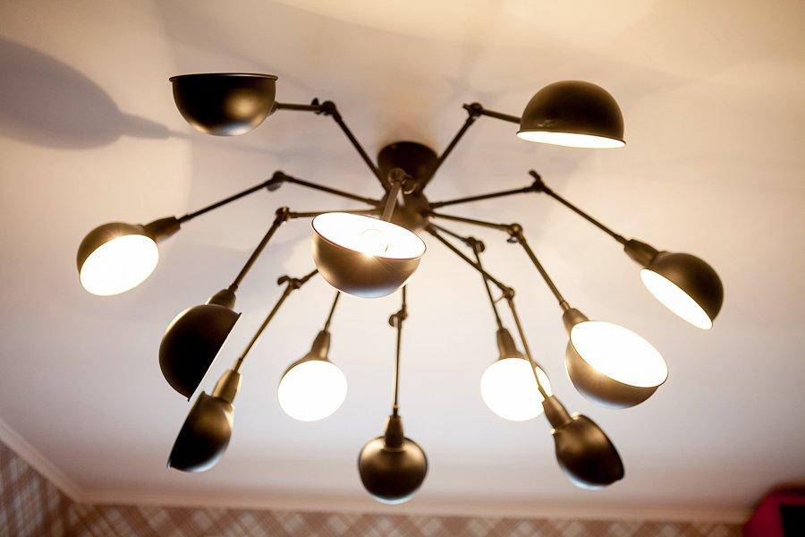 Фотография: Мебель и свет в стиле Современный, Детская, Интерьер комнат, Лондон – фото на INMYROOM