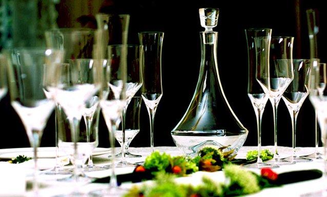Фотография: Аксессуары в стиле Современный, Карта покупок, Mateo, Индустрия, Посуда – фото на INMYROOM