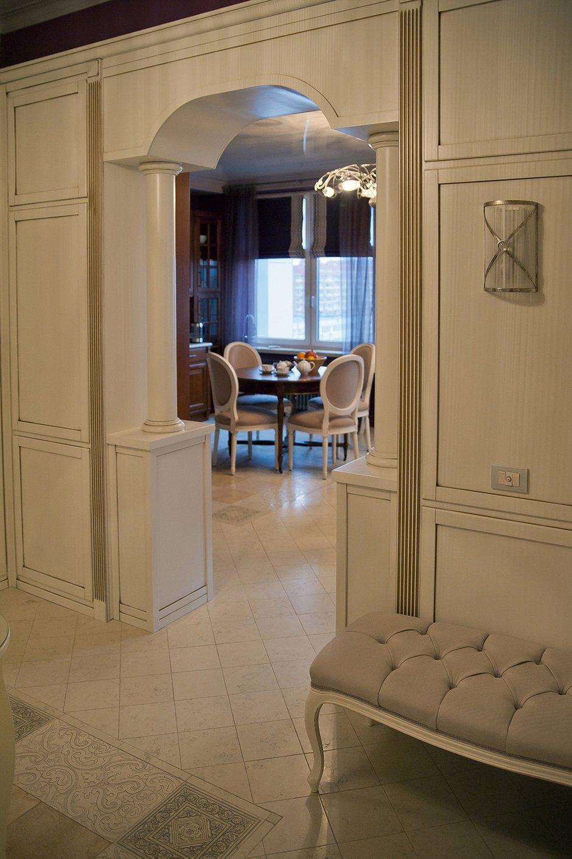 Фотография: Кухня и столовая в стиле , Декор интерьера, Квартира, Foscarini, G&C, Lisbeth Dahl, Nordal, Дома и квартиры, Интерьерная Лавка – фото на INMYROOM